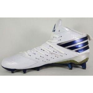 Le Calcio Adidas Mostro X Kevlar Calcio Le Calcio Uomo 115 Poshmark 7ac0a6